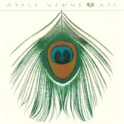 XTC - Apple Venus LP