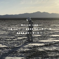 SPIRITUALIZED – And Nothing Hurt CD