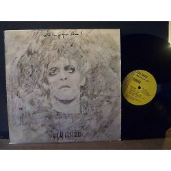 LOU REED - Waiting For Lou, Live Stockholm 1974 LP