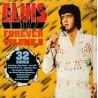 ELVIS PRESLEY - Elvis Forever Volume 5 LP (Original)