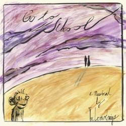 LEMON TWIGS - Go To School LP