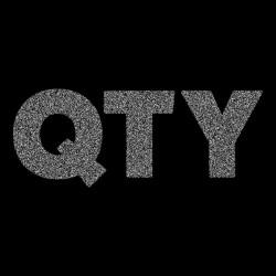 QTY - QTY LP