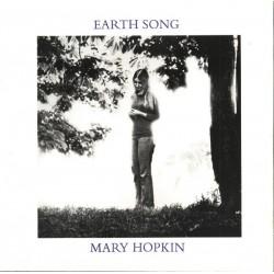 MARY HOPKIN - Earth Song / Ocean Song LP