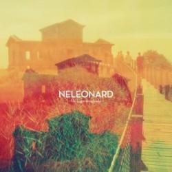 NELEONARD - Un Lugar Imaginado CD