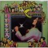 THE KINKS - Everybody's In Show-Biz - Everybody's A Star LP (Original)