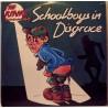 THE KINKS - Schoolboys In Disgrace LP (Original)