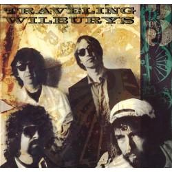 TRAVELLING WILBURYS - Vol.3 LP
