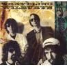 TRAVELLING WILBURYS - Vol.3 LP (Original)