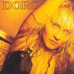 DORO - Doro CD