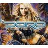 DORO - Fight CD