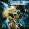 DORO - Warrior Soul CD