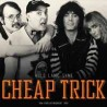 CHEAP TRICK - Auld Lang Syne, New Year's Eve Broadcast 1979 LP
