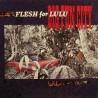 FLESH FOR LULU - Big Fun City LP (Original)