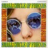 ROGER NICHOLS & THE SMALL CIRCLE OF FRIENDS – Roger Nichols & The Small Circle Of Friends LP+CD