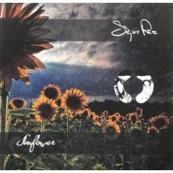 SIGUR ROS - Sunflower LP