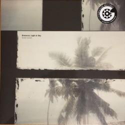 DISTANCE LIGHT & SKY - Gold Coast LP