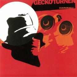 GECKO TURNER -  Guapapasea LP