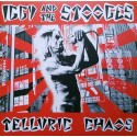 Telluric Chaos - Stooges Reunion
