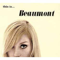 BEAUMONT - This Is CD
