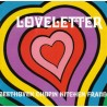 LOVELETTER - Beethoven Chopin Kitchen Fraud CD