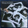 LOU REED - Walk On The Wild Side - The Best LP (Original)