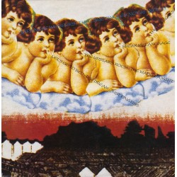 THE CURE - Japanese Whispers MINI LP