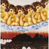 THE CURE - Japanese Whispers Mini LP (Original)