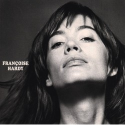 FRANÇOISE HARDY - La Question CD