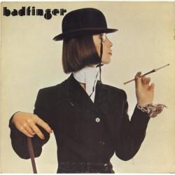 BADFINGER - Badfinger LP (Original)