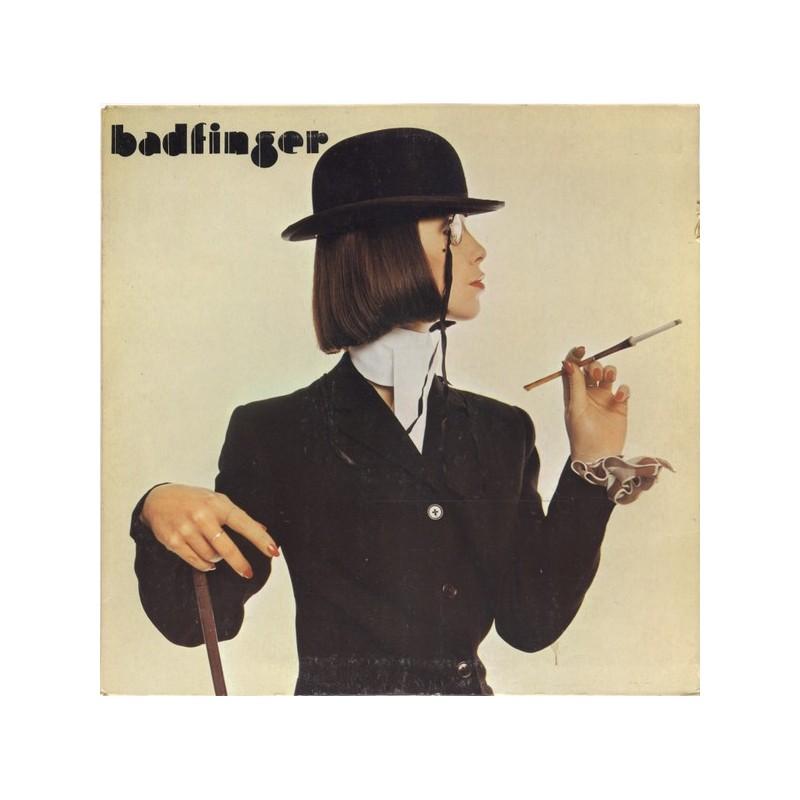 BADFINGER - Badfinger LP