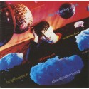 LIGHTNING SEEDS - Cloudcuckooland LP