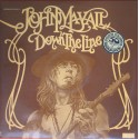 JOHN MAYALL - Down The Line LP