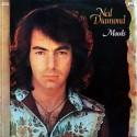 NEIL DIAMOND - Moods LP