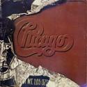 CHICAGO - X LP