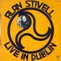 ALAN STIVELL - Live In Dublin LP