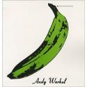 VELVET UNDERTROUND & NICO - Velvet Underground & Nico LP