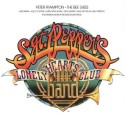 VARIOS - Sgt. Pepper's Lonely Hearts Club Band LP