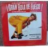 OST - ¡Gran Bola De Fuego! LP (Original)