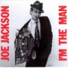 JOE JACKSON - I'm The Man CD