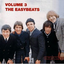 EASYBEATS - Volume 3 CD