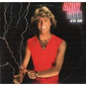 ANDY GIBB - After Dark LP