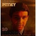 GENE PITNEY - 20 Greatest Hits LP