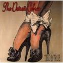 DETROIT COBRAS - Tied & True LP
