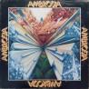 AMBROSIA - Ambrosia LP (Original)