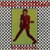 ELVIS COSTELLO - My Aim Is True LP (Original)