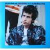 BOB DYLAN - Highway 61 Alternative LP