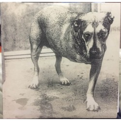 ALICE IN CHAINS - Alice In Chains LP
