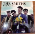  THE SMITHS - Lonely Planet Boys LP