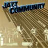 JAZZ COMMUNITY - Revisited LP