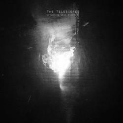  THE TELESCOPES - Exploding Head Syndrome LP